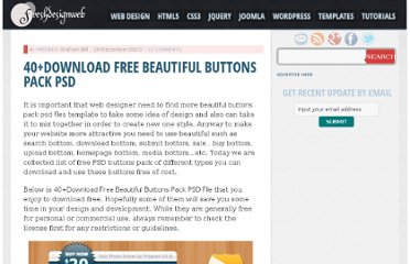 http://www.freshdesignweb.com/download-free-beautifull-buttons-pack-psd-file.html