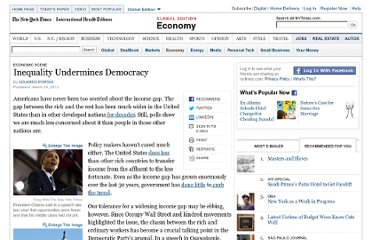 http://www.nytimes.com/2012/03/21/business/economy/tolerance-for-income-gap-may-be-ebbing-economic-scene.html?_r=2&ref=business