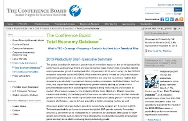 http://www.conference-board.org/data/economydatabase/
