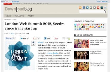 http://www.downloadblog.it/post/16937/london-web-summit-seedrs-vince-tra-le-start-up