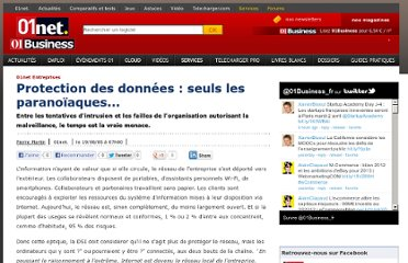 http://pro.01net.com/editorial/286130/protection-des-donnees-seuls-les-paranoiaques/