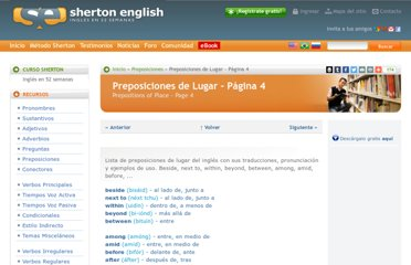 http://www.shertonenglish.com/resources/es/prepositions/prepositions-place4.php