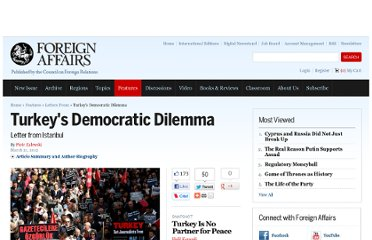 http://www.foreignaffairs.com/features/letters-from/turkeys-democratic-dilemma?cid=soc-facebook-in-letters_from-turkeys_democratic_dilemma-032212
