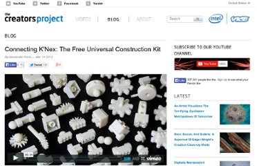 http://thecreatorsproject.com/blog/connecting-knex-the-free-universal-construction-kit