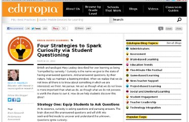 http://www.edutopia.org/blog/build-curiosity-questioning-strategies-kevin-washburn