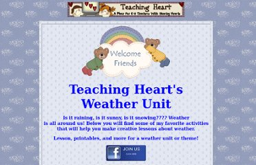 http://www.teachingheart.net/weather.htm