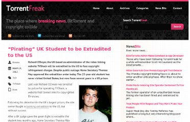 https://torrentfreak.com/pirating-uk-student-to-be-extradited-to-the-us-120313/