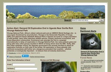 http://www.rainforestportal.org/shared/alerts/sendsm.aspx?id=congo_oil_virunga