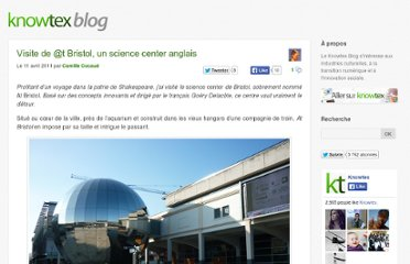 http://www.knowtex.com/blog/visite-t-bristol-un-science-center-anglais/