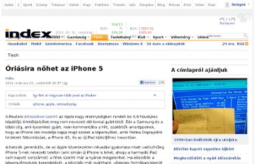 http://index.hu/tech/2012/03/22/oriasira_nohet_az_iphone_5/