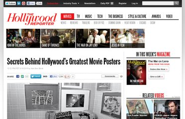 http://www.hollywoodreporter.com/news/secrets-hollywood-s-greatest-movie-188670