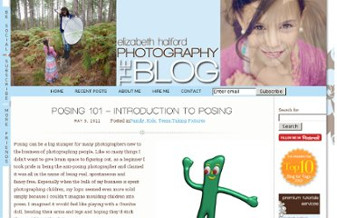 http://www.elizabethhalford.com/family/posing-101-introduction-to-posing/