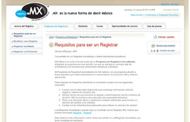 http://www.registry.mx/jsf/static_content/rar/requirements.jsf