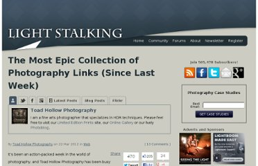 http://www.lightstalking.com/photography-links-32