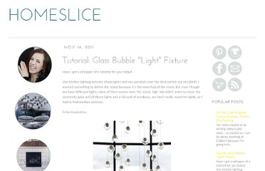 http://heyhomeslice.blogspot.com/2011/11/tutorial-glass-bubble-light-fixture.html