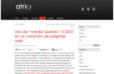 http://blog.atrioweb.com/css3/uso-de-media-queries-css3-en-la-creacion-de-paginas-web