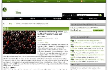 http://blog.sport.co.uk/Football/664/Can_fan_ownership_work_in_the_Premier_League.aspx