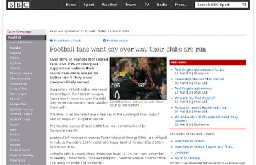 http://news.bbc.co.uk/sport2/hi/football/8577481.stm