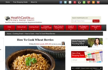 http://www.healthcastle.com/you-can-cook-wheat-berries