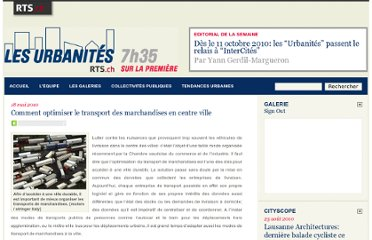 http://urbanites.rts.ch/blog/comment-optimiser-le-transport-des-marchandises-en-centre-ville/