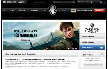 http://www.warnerbros.fr/achat/studio-tour-harry-potter.html