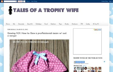 http://trophyw.blogspot.com/2012/03/sewing-101-how-to-sew-professional-seam.html