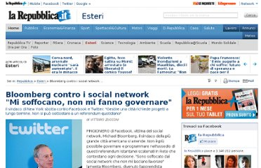 http://www.repubblica.it/esteri/2012/03/23/news/bloomberg_contro_twitter-32055081/