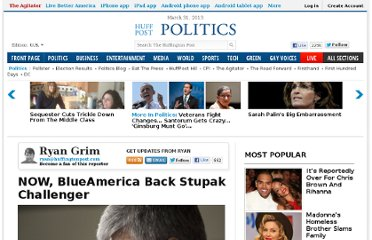 http://www.huffingtonpost.com/2010/03/17/now-blueamerica-back-stup_n_502952.html