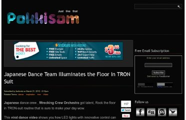 http://blog.pokkisam.com/content/japanese-dance-team-illuminates-floor-tron-suit