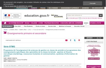 http://www.education.gouv.fr/pid25535/bulletin_officiel.html?cid_bo=59308