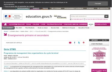 http://www.education.gouv.fr/pid25535/bulletin_officiel.html?cid_bo=59316