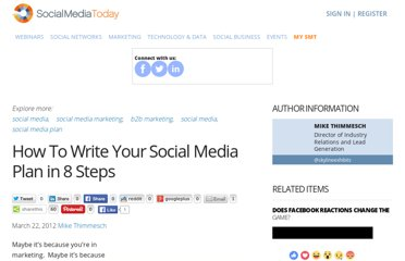 http://socialmediatoday.com/mikethimmesch/475146/how-write-your-social-media-plan-8-steps