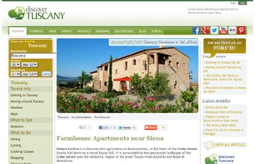 http://www.discovertuscany.com/tuscany-farmhouses/farmhouse-near-siena.html