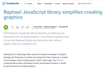 http://www.techrepublic.com/blog/programming-and-development/raphael-javascript-library-simplifies-creating-graphics/744