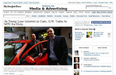 http://www.nytimes.com/2012/03/23/business/media/to-draw-reluctant-young-buyers-gm-turns-to-mtv.html?_r=2&hp