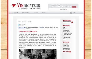 http://www.vindicateur.fr/3098-No-wine-is-innocent.php