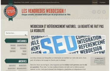 http://wdfriday.com/blog/2012/03/webdesign-et-referencement-naturel/