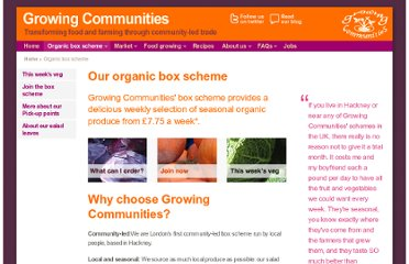 http://www.growingcommunities.org/organic-box-scheme/#what%20I%20can%20order