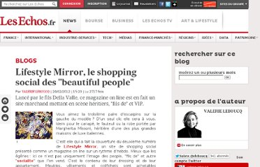 http://blogs.lesechos.fr/echosmodeluxe/lifestyle-mirror-le-shopping-social-des-beautiful-people-a9324.html