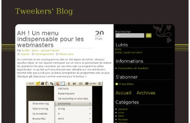 http://tweekers.free.fr/blog/index.php?post/2010/03/20/AH-!-Un-menu-indispensable-pour-les-webmasters