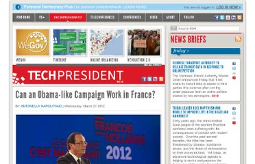 http://techpresident.com/news/21948/can-obama-campaign-work-france