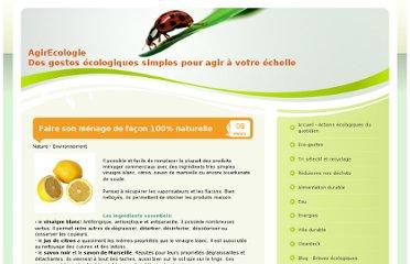 Eau de javel wikipedia for Vinaigre eau de javel