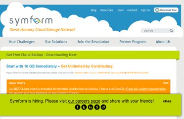 http://www.symform.com/download/