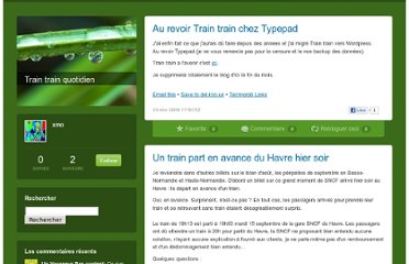 http://xmo.blogs.com/train_train_quotidien/