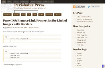 http://perishablepress.com/css-remove-link-underlines-borders-linked-images/
