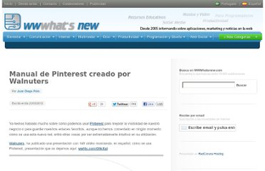 http://wwwhatsnew.com/2012/03/23/manual-de-pinterest-creado-por-walnuters/