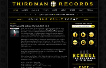 http://thirdmanrecords.com/news.html