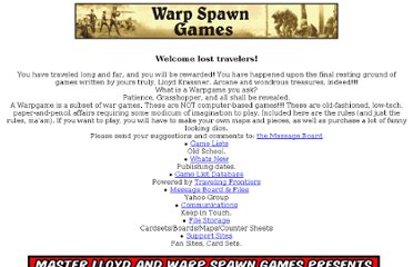 http://www.angelfire.com/games2/warpspawn/index.html
