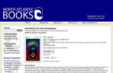 http://www.northatlanticbooks.com/catalog/display.pperl?isbn=9781583943427