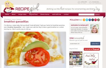 http://www.recipegirl.com/2011/08/22/breakfast-quesadillas/